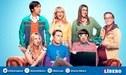 The Bing Bang Theory EN VIVO 12x24 vía Warner Channel: Sigue EN DIRECTO el capítulo final de la serie [VIDEO]