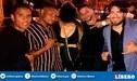 Agremiación respalda a jugadores que fueron acusados de indisciplina por Pirata FC