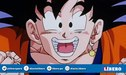 ¡Atención! Se viene una nueva película de Dragon Ball tras el éxito de Broly