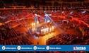 League of Legends: Liga Movistar Latinoamérica empieza este sábado