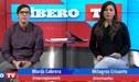 Líbero TV analiza el once definido por Ricardo Gareca para la Copa América 2019