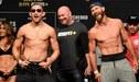 ► UFC 238 [EN VIVO] GRATIS Ferguson vs Cerrone por peso ligero