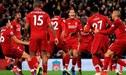 Liverpool: Anotó gol crucial para el título de la Champions League y ahora jugará en Escocia [VIDEO]