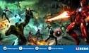 Marvel's Avengers: Todos los detalles el esperado videojuego lanzado en el E3 2019 [VIDEO]