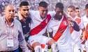 Selección Peruana: Paolo Hurtado y su desgarrador mensaje tras quedar fuera de la Copa América [FOTO]