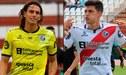 "Alianza Lima: ""Zlatan"" Fernández e Iván Bulos son los delanteros que mira Pablo Bengoechea"