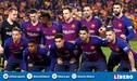 Barcelona y las estrellas que vendería para esta temporada