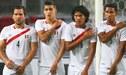 Sport Boys: Brilló al conseguir histórico tercer lugar en la Copa América y se muda al Callao [FOTO]