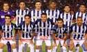 Liga 1: Unión Comercio se refuerza con subcampeón con Alianza Lima en 2018 [FOTOS]