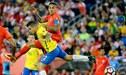 Copa América 2019: Brasil multiplica por 20 a la Selección Peruana en valor de mercado