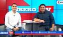 ¿Cuál será el once que pondrá Ricardo Gareca ante Venezuela? Libero TV te revela el posible equipo