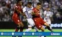 ¡Último minuto! Copa Bicentenario podría no jugarse debido a problemas con la ADFP [FOTO]