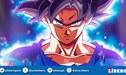 Dragon Ball Super: Mira el enfrentamiento de Goku ante el Dios Maligno [VIDEO]