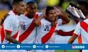 Copa América Brasil 2019 y los jugosos premios de la Conmebol: ¿cuánto recibió la FPF?