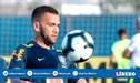 Copa América 2019. Dani Alves criticó a la hinchada que asistió al Morumbi para el debut de la Selección de Brasil