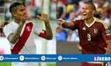 Perú vs Venezuela [ONLINE] Vía América TV | En directo, Anulan gol de Canchita: empatan 0-0 por Copa América 2016