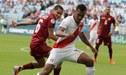 Perú vs Venezuela [ONLINE] Vía América TV | Anulan golazo de Farfá, 0-0 igualan por Grupo A de la Copa América 2019 [VIDEO]