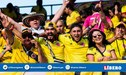 Copa América: Colombia lanza toque de queda para menores de edad por los días que juegue su selección