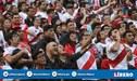 Paraguay vs Qatar: hincha apostó al empate y ganó gran suma de dinero en choque por Copa América [FOTO]