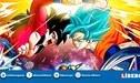 Dragon Ball Heroes: Capítulo 12 subtitulado en español ya tiene fecha de estreno [VIDEO]