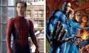 ¿Spider Man 4 o Cuatro Fantásticos? Marvel lanza misteriosa imagen que enloquece a los fans [FOTO]