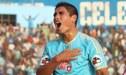 Irven Ávila sería el jale 'bomba' de Sporting Cristal para el Torneo Clausura