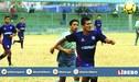 Conoce cómo se jugarán las semifinales de la etapa provincial de Lima de la Copa Perú