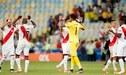 Perú venció 3-1 a Bolivia y tiene pie y medio en cuartos de final de la Copa América [RESUMEN Y GOLES]