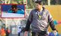 """El 'Checho' arremete contra el VAR: """"El 80% de futbolistas se hace en la calle, pero el VAR te quita eso"""" [FOTO]"""