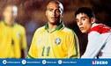 Perú vs Brasil: El amargo recuerdo de una histórica goleadora sufrida por la bicolor en la Copa América [VIDEO]