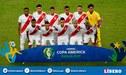 Selección Peruana: ¿Qué tiene que pasar para que  Perú llegue clasificado al partido con Brasil?