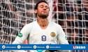 ¡En canje! La propuesta del Real Madrid al PSG para fichar a Neymar