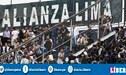 Comando Sur arremete contra Luciana León por polémica publicación  [FOTO]