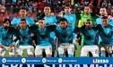 Sporting Cristal y sus novedades para el Clausura: actualidad y refuerzos