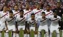 Exjugador de la Selección Peruana ya no iría a Sport Boys para firmar por Binacional [FOTO]
