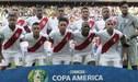 ¡Selección Peruana avanzó a cuartos de final de Copa América 2019! Su rival será Uruguay o Chile