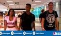 ¡Exclusiva Líbero! Nilson Loyola será jugador de Sporting Cristal por tres temporadas