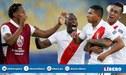 Selección Peruana: ¿Qué pasa si el partido de cuartos de final termina empatado los 90 minutos?
