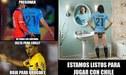 Chile vs Uruguay EN VIVO: Los memes que calientan el partido por la Copa América 2019 [FOTOS]