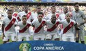 Selección Peruana: ¿Cuánto recibirá la Bicolor por clasificar a los cuartos de final?