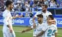 Arsenal dispuesto a pagar millonaria cifra por un 'galáctico' del Real Madrid