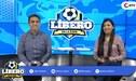 ¿Perú tiene chances ante Uruguay? Líbero TV analiza choque por cuartos de final de Copa América