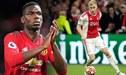 Real Madrid y la alternativa que maneja si no llega Paul Pogba