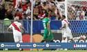 Referente de Universitario lamenta la ausencia de Jefferson Farfán en la Selección Peruana