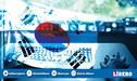 """Esports: """"Boosting"""" se vuelve delito en Corea y penalizan con cárcel"""