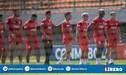 ¡Último minuto! Selección Peruana no entrenó esta mañana en Porto Alegre por control antidoping sorpresa [FOTO]