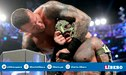 Randy Orton y Rey Mysterio encabezan la espectacular cartelera del WWE Live Lima