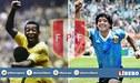 ¿Sabías que la Selección Peruana está en medio de las polémicas que alimentan el Brasil vs Argentina?