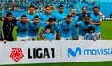 Sporting Cristal, entre los clubes que más jugadores aportan a las Semifinales Copa América 2019