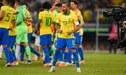 Dani Alves: El crack de 36 años que hasta ahora es la figura de la Copa América [FOTO]